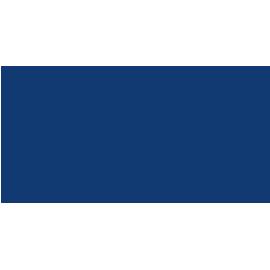 webmanual.hyundai.com